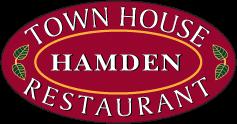 Town House Hamden Restaurant
